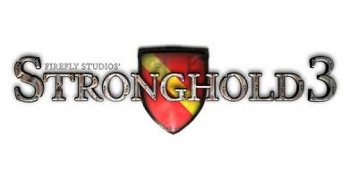 STRONGHOLD 3 | REPACK | RUS